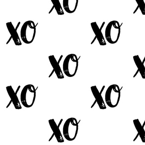 XO Fabric