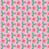 Rrfrangipani_pink_2_shop_thumb