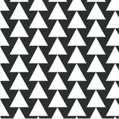 very_small_triangle_grey_white