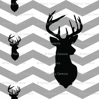 Rdeer_chevron_preview