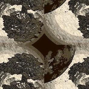 Pluto's New Horizons