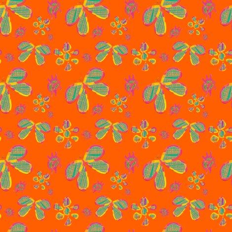 Butterflies_on_orange_2x2_corrected_again_shop_preview