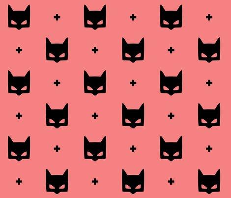 Batmaskpluslg5_shop_preview