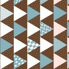 Baby_Cheater_quilt_blue_brown
