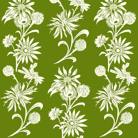 Rrtwo_floral_green_shop_preview