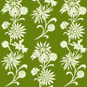 Rrtwo_floral_green_shop_thumb