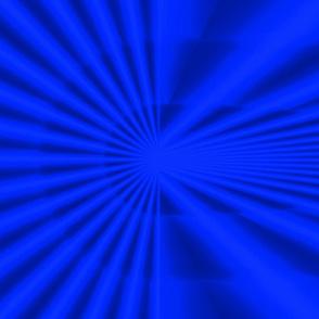 2015_07_23__v01_36x58_blue