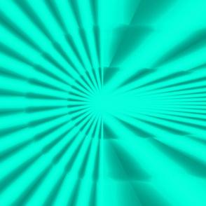 2015_07_23__v01_36x58_light_blue