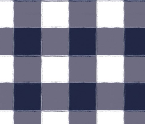 Buffalo_check_navy_revised3_shop_preview
