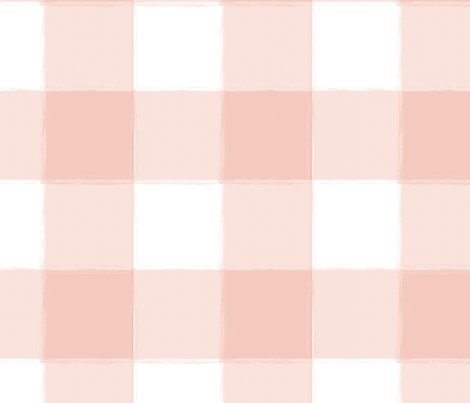Buffalo_check_blush_pink_shop_preview