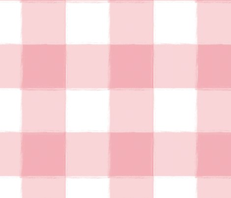 Buffalo_check_perfect_pink_shop_preview