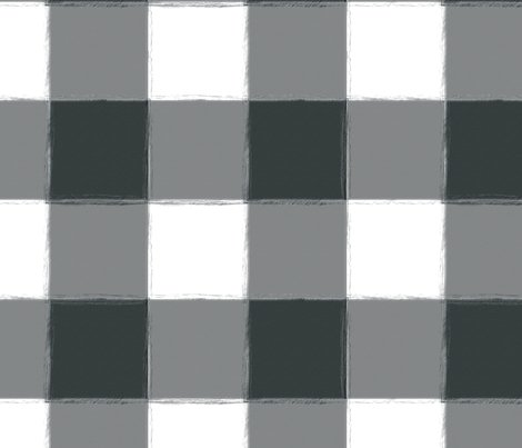 Buffalo_check_charcoal_shop_preview