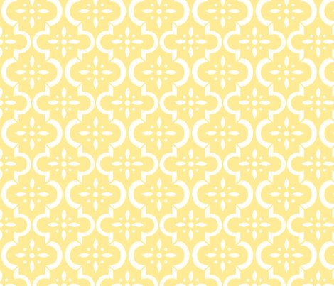 Moroccan_flower_yellow_shop_preview