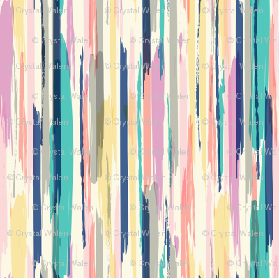 painted_Stripe