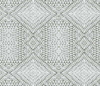 rope-weave-blue-white