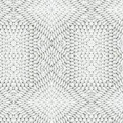 Rope-weave-blue-white_shop_thumb