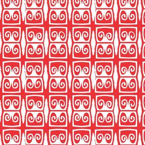 Morobe_shield_red