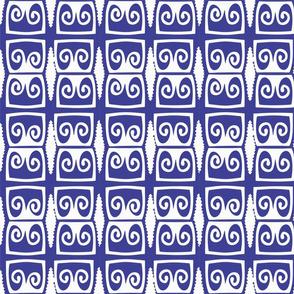 Morobe_shield_blue