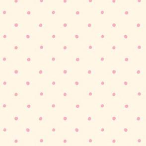 Snow-beige-pink