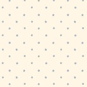 Snow-beige