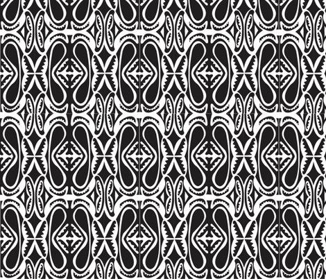 Rmodern_sepik_black_white_shop_preview
