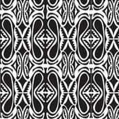 Rmodern_sepik_black_white_shop_thumb