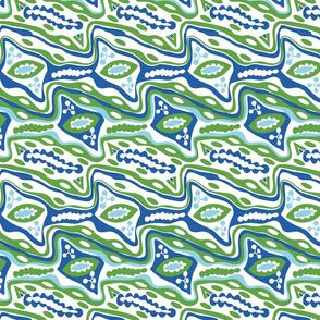 Tolai_reef_blue_green