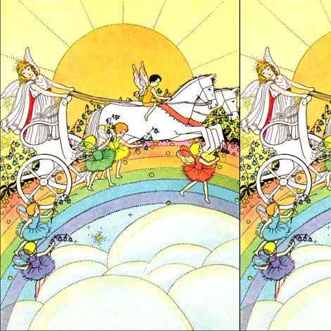 Rspoonflower_rainbow_fairies_shop_preview