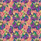 floral_Print