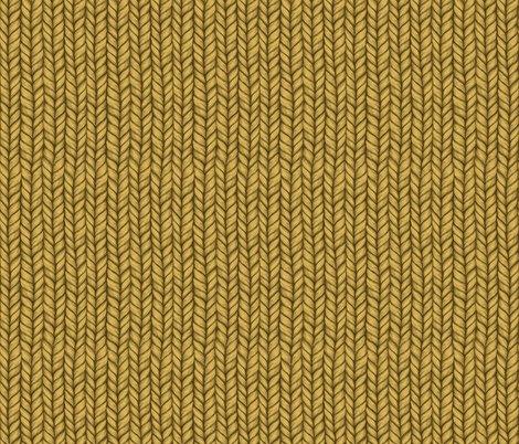 Rrrrmustard_knit_pattern_base_spoonflower_shop_preview