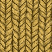 Rrrrmustard_knit_pattern_base_spoonflower_shop_thumb