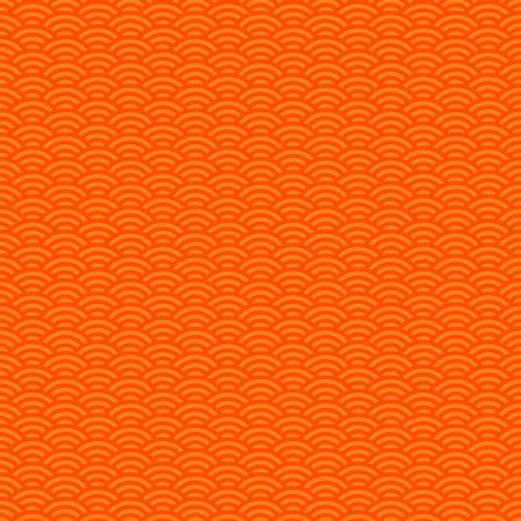 Rcircle-ripples_ff8019_ff4c00_shop_preview