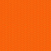 Rcircle-ripples_ff8019_ff4c00_shop_thumb