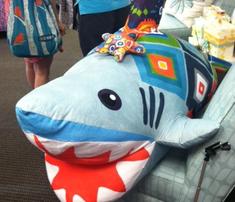 Re_giant_shark_plushie_5_yard_kit_2015_comment_623256_thumb