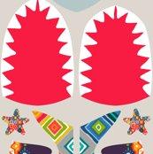 Re_giant_shark_plushie_5_yard_kit_2015_shop_thumb