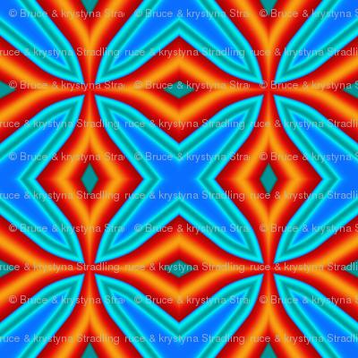 2015_07_23_K_v1BB
