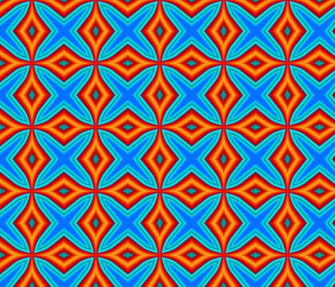 2015_07_23_K_v1BB fabric by stradling_designs on Spoonflower - custom fabric