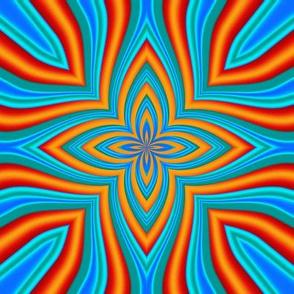 2015_07_23_K_v1BA