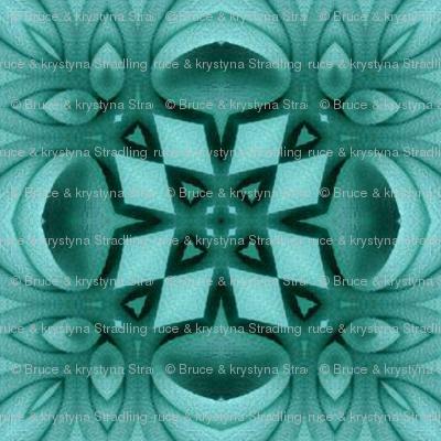 chiffon_kaleidoscope_08