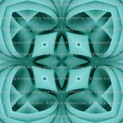 chiffon_kaleidoscope_06
