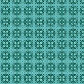 Chiffon_kaleidoscope_06_shop_thumb