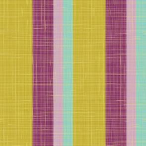 Floral_Pattern_1_stripe
