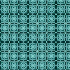 chiffon_kaleidoscope_04
