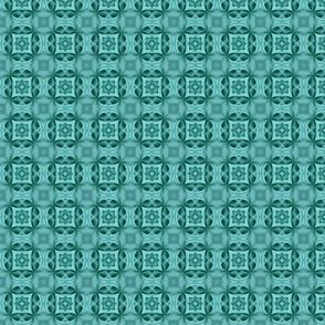 chiffon_kaleidoscope_01