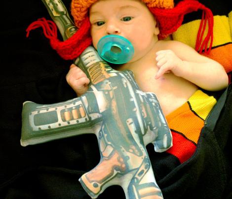 Baby_Vera_Gun_Pattern