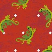 Lizard_scatter_072415_shop_thumb