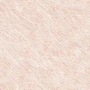 pencil texture in terracotta