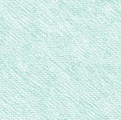 pencil texture in light jade