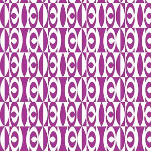 Sepik_Hook_purple