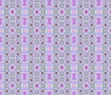 Rfractal__purple_complexity__shop_preview